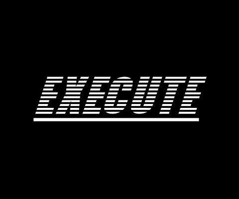 EXECUTE: Gary Vaynerchuk Inspiration