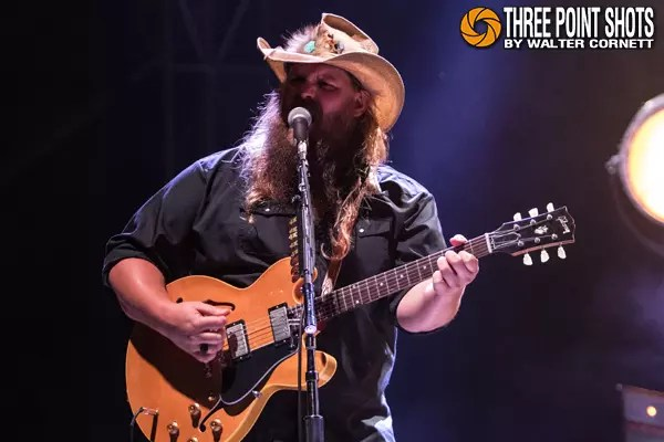chris_stapleton_445-watermarked.jpg