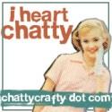 Chatty Crafty 2010