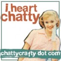 Chatty Crafty 2010
