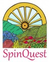 SpinQuest 2013
