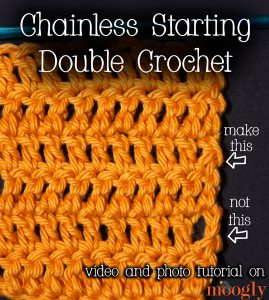 I love a good and useful fiber arts tutorial. Photo: Moogly.