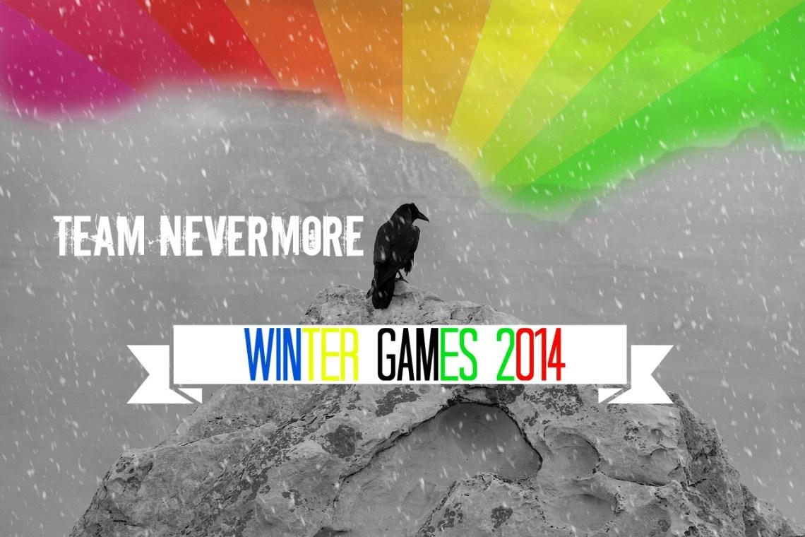 wintergames2014