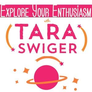podcast-1024x1024 explore enthusiasm