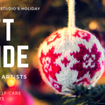 gift guide pt two plus self care