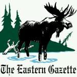 The Eastern Gazette