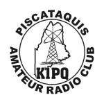 Piscataquis Amateur Radio Club