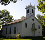 Atkinson United Methodist Church