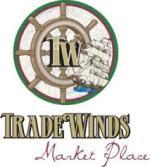Tradewinds Market Place
