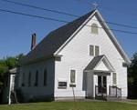 Sts. Francis & Paul Catholic Church