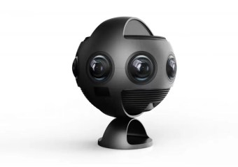 Image result for insta360 titan