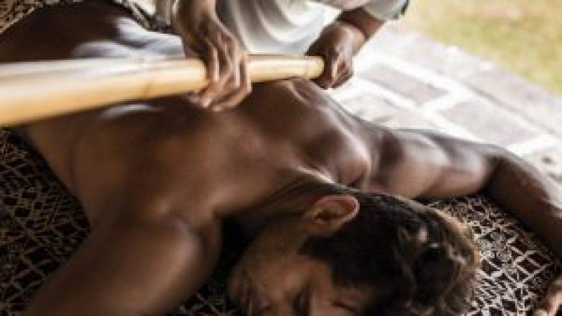 best-massage-at-four-season