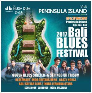 bali-blues-festival-2017