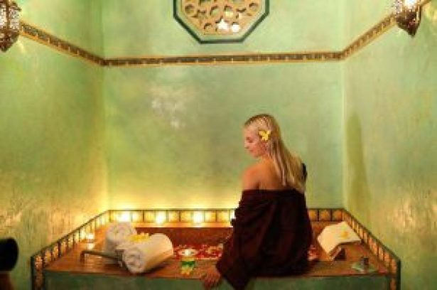 Prana spa fthe ultimate chill out for style seekers