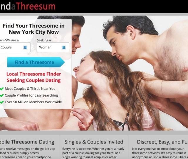2 Find A Threesum