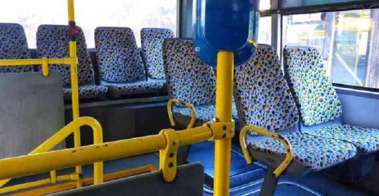 Καταγγελία σοκ στην Ελευσίνα: Οδηγός λεωφορείου παρενόχλησε 15χρονο αγόρι