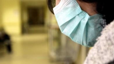 Στους 39 οι νεκροί από τη γρίπη, 20 σε μία εβδομάδα