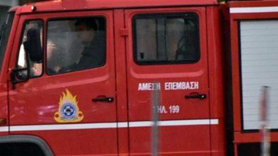 Photo of Ισχυρή έκρηξη σε εστιατόριο στην Καλαμάτα-Τρεις γυναίκες νεκρές