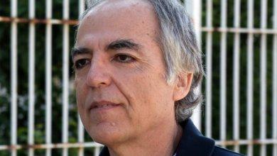 Έντονο παρασκήνιο πίσω από την απόφαση της Ξένης Δημητρίου για Κουφοντίνα