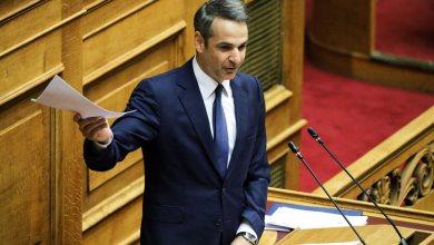Photo of Κυρ. Μητσοτάκης: Σε ξεχωριστή ρύθμιση η ψήφος των ομογενών