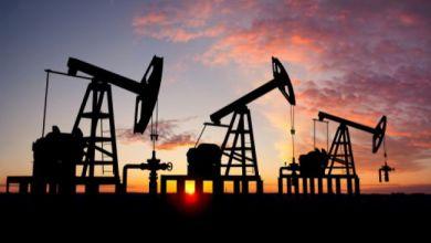 Στα ύψη η τιμή του πετρελαίου συνέπεια των επιθέσεων στη Σ. Αραβία