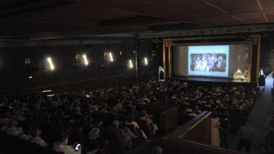 Ιστορία και τέχνη συναντήθηκαν στην βραβευμένη ταινία «Το τραγούδι την περίοδο της κατοχής»
