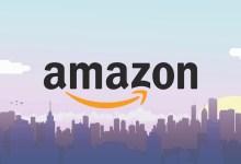 Στα «σκαριά» μεγάλη επένδυση της Amazon στην Ελευσίνα