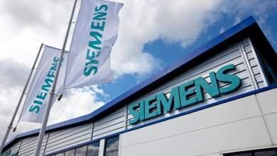 Photo of Απόφαση για την υπόθεση Siemens μετά από 14 χρόνια
