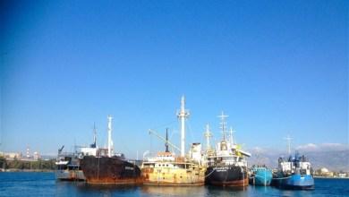 Photo of Οργανισμός Λιμένος Ελευσίνας: Επιτροπή τεχνικών συμβούλων για την ανέλκυση ναυαγίων