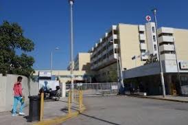 Photo of Θριάσιο: Θετικός στον κορωνοϊό γιατρός της ΜΕΘ – Ελέγχονται 40 άτομα
