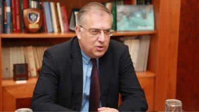 Photo of Θεοδωρικάκος: 2,5 δισ ευρώ στους δήμους έως το 2023