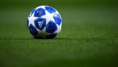 Photo of Ποδόσφαιρο: Οι «βασίλισσες» επιστρέφουν