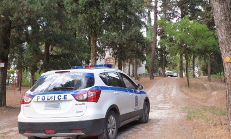Θρίλερ στα Τρίκαλα: Εντοπίστηκε νεκρή 16χρονη κοπελα