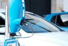 Photo of Στην Ελλάδα η παραγωγή των φορτιστών ηλεκτρικών οχημάτων