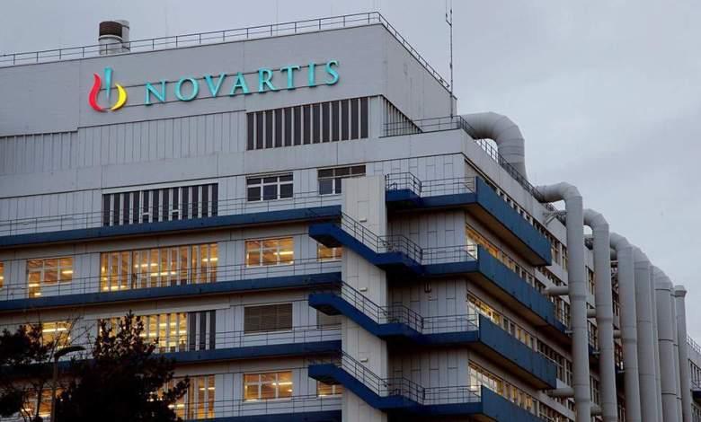 Novartis: Δίωξη Τουλουπάκη παραγγέλνει ο ένας εκ των δύο αντεισαγγελέων του Α.Π.