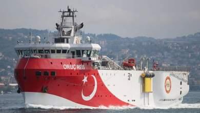 Τουρκικές έρευνες στο Καστελόριζο - Συναγερμός στις ένοπλες δυνάμεις