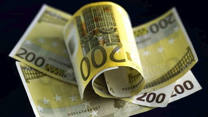Δυνατότητα ρύθμισης των χρεών προς το Δημόσιο σε έως και 240 δόσεις