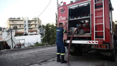 Photo of Πυρπόλησαν έξι αυτοκίνητα και μια μοτοσικλέτα στον Ασπρόπυργο και περιοχές της Αττικής