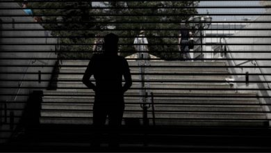 Απεργία ΑΔΕΔΥ-ΕΚΑ: Πώς θα κινηθούν σήμερα τα ΜΜΕ