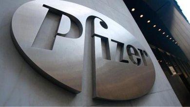 Κορωνοϊός - Βρετανία: Το εμβόλιο της Pfizer/BioNTech έλαβε έγκριση για χρήση στη χώρα