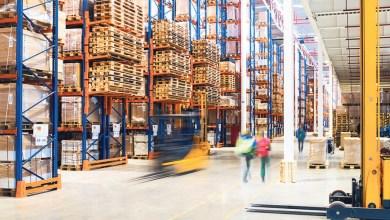 Στη Δυτική Αττική οι 5 σημαντικότερες επενδύσεις logistics