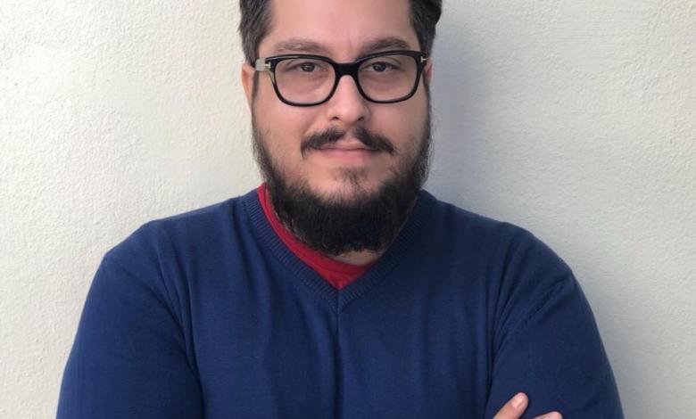 Ηλίας Βαφειάδης: ένας Ελευσίνιος νέος δημιουργός μουσικής