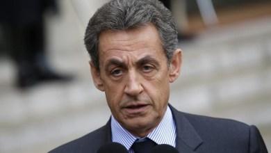 Γαλλία: Ενοχος για διαφθορά ο Νικολά Σαρκοζί