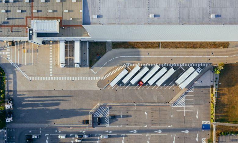 Premia Properties: Επένδυση logistics 5 εκατ. € στον Ασπρόπυργο