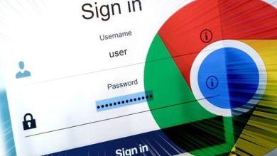 Google: 2SV για την ασφάλεια των passwords
