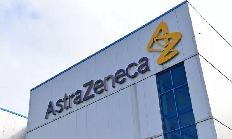 Ε.Ε.: Γιατί δεν ανανεώθηκε η σύμβαση με την AstraZeneca