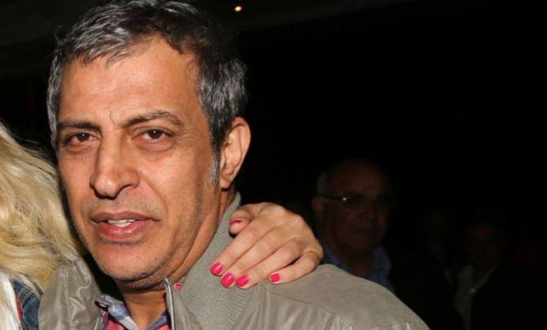 Θέμης Αδαμαντίδης: Οι δηλώσεις μετά τη 3η σύλληψή του σε χαρτοπαικτική λέσχη
