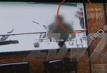 Βιντεο ντοκουμέντο απο τη στιγμή της εν ψυχρώ δολοφονίας 32χρονου στα Σεπόλια