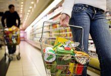 Πως η πανδημία μετασχημάτισε τη συμπεριφορά των Ευρωπαίων καταναλωτών