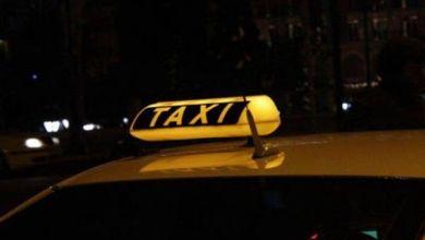 Δυτική Αττική: Συμμορία έσπειρε τον τρόμο σε οδηγούς ταξί